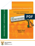 English FAL Grade 7-9 SP.pdf