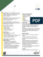 fiche-technique-chryso-fuge-c_5382_137.pdf