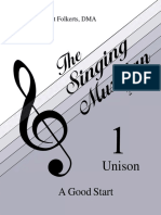 The Singing Musician Level 1 - Unison Teacher Edition ( PDFDrive.com ).pdf
