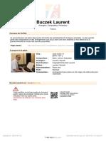 [Free-scores.com]_bach-johann-sebastian-cello-suite-142702