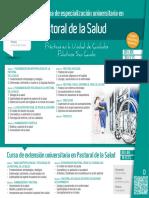 DEU_PASTORAL_DE_LA_SALUD