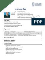 27_KSR.pdf