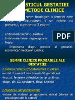 diagnosticul gestatiei-met.clinice