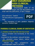 pregnancy diagnosis-met.clinice