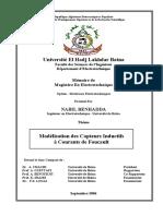 Magister-batna-Benhadda-2006