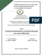 Master-msila2012.pdf