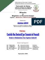 Magister-batna-Abdou-2006.pdf