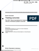 BS 1881-203_1986_ultrason.pdf