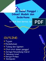 anatomidasarpanggul_converted