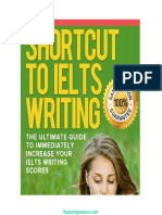 Shortcut to Ielts Writing - Johnny CHUONG-converted