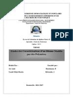 bitumes_modifiés.pdf