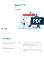 pdf-gestao-de-projetos-ebook-pt1.pdf