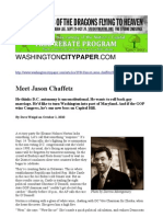 Meet-Jason-Chaffetz-Washington-City-Paper