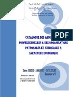 Catalogue Entreprise DZ.pdf