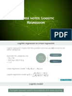 Course_Notes_Logistic_Regression