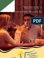 Bar Restaurant 08