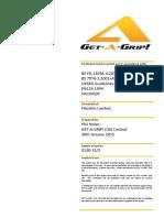 Fibrelite-Anti-skid-Anti-slip.pdf