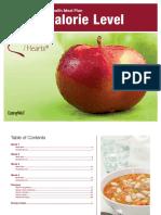 MealPlan_1500_calorie.pdf
