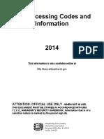 IRS Manual 2014.pdf