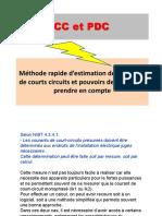 ICC_et_PDC