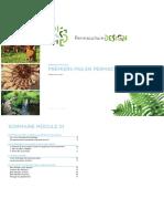 COURS_Premiers-pas-en-permaculture-au-jardin_par-Permaculture-Design