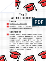 1fdfb65a-ecd2-4efe-bac6-439cd543183a