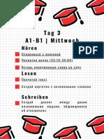 56c0d504-1ca8-4cc0-baf6-1011d49db726.pdf