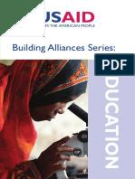 Education_Guide.pdf