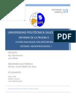 Prueba_II_Filtro_Pasa_Bajos_con_DSPIC30F4013