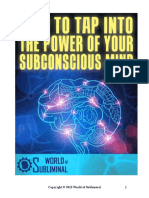 How-To-Tap-Into-The-Power-of-Your-Subconscious.pdf