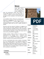 Nirvana_(Buddhism).pdf