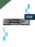 4. Core Banking Solution.pdf