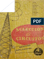 Seleccion-de-Circuitos-Vodovosoff-1954-4ta-Edicion