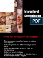 culture & society 11