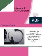Linguistic Nationalism.pptx