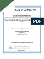 19-0716-tech4teachered.pdf