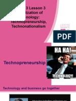 Technopreneurship and Technonationalism.pptx