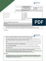 DP1 unit planner topic 4