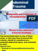 Abdominal Trauma.pdf