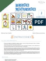 loto_fonetico_j_directas