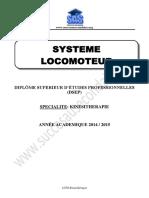 DSEP KINE 2006-2013.pdf