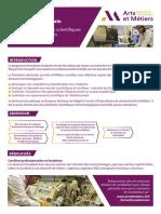 FM_Fiche doctorat_VDEF_0