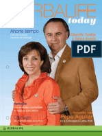 RevistaToday_2008_140