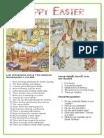picture-description-happy-easter-oneonone-activities-picture-description-exercises_122785