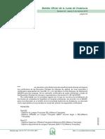 Titulos-Idiomas-Validos-Oposiciones-Bolsas-Traslados-Andalucia-2019.pdf