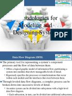 SESSION 12_BuildingIbformationSystems.pdf