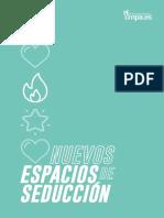 nuevos espacios de seducción.pdf