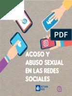 ACOSO-Y-ABUSO-REDES-SOCIALES VERSION LECTURA FACIL