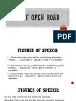 English poem notes 2 std 12th.pdf