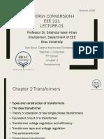 Lec_1_EEE_221_Summer_2020_SIK.pdf